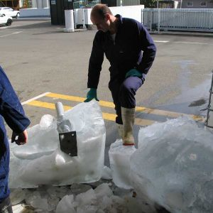 broken-ice