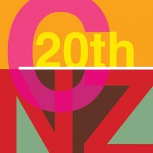 20th-logo
