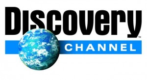 discovery_jpg_jpg