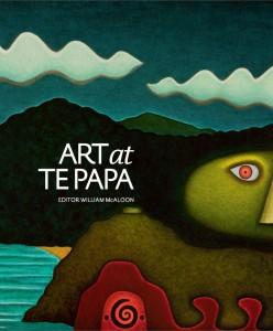 tpa5480-art-cover_flexibind_aw