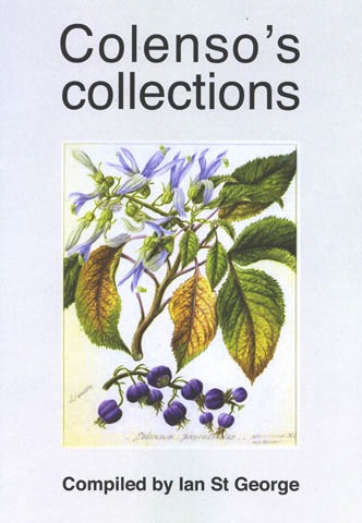 colensos-collections-480-px1