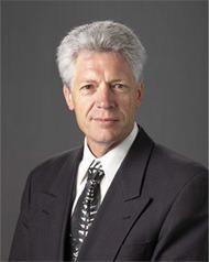 Dr Seddon Bennington, 2003.
