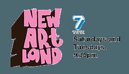 New Artland