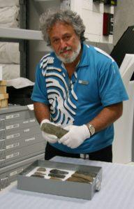 Roger Rasmussen, 2009