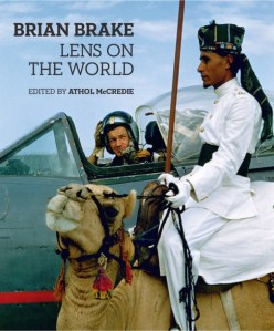 Brian Brake catalogue cover - low res 2