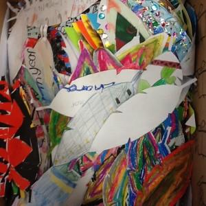 Matariki feathers1 jpg