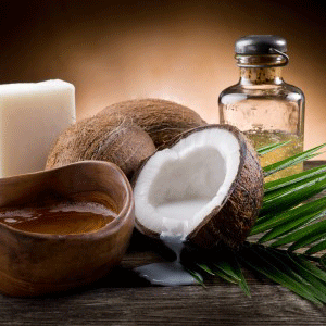 http://www.greenmedinfo.com/blog/13-evidence-based-medicinal-properties-coconut-oil
