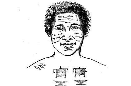 bowdith islander