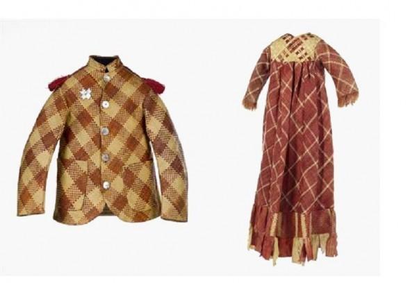 tuvalu garments