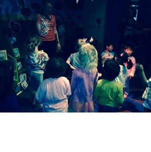 Mat time, Photographer: Premier Preschool, © Premier Preschool