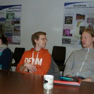 AG Besprechung Niklas Christoph Janina jpg