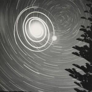 ELJ - night sky spiral