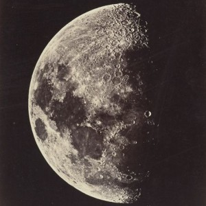 Moon through GMT Sept 1873