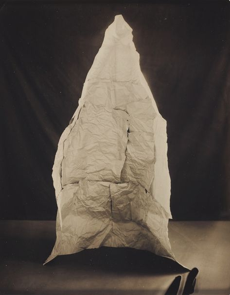 Ben Cauchi. 'A subterfuge', 2013. Ambrotype. Purchased 2014. Te Papa.