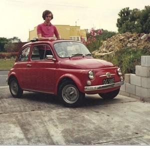 Todd 1976