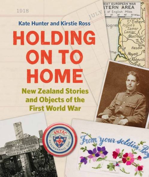 Holding_on_to_Home_cover_ low-res