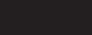 Erth Visual & Physical logo