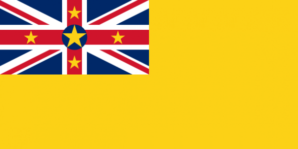 600px-Flag_of_Niue_svg