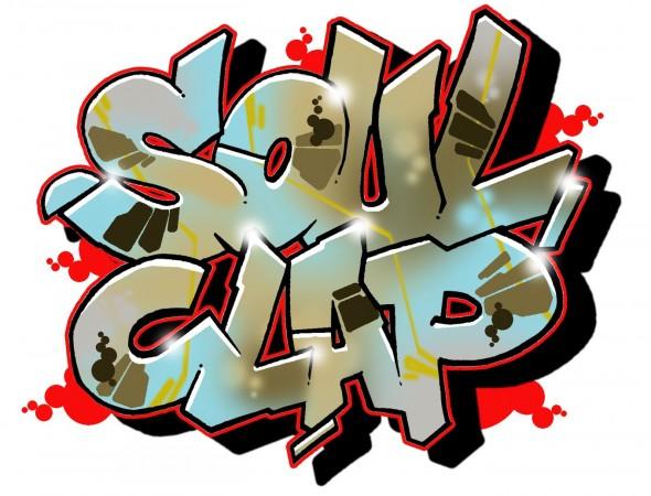 Soul Clap 2013
