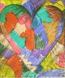 Valentine blog 8