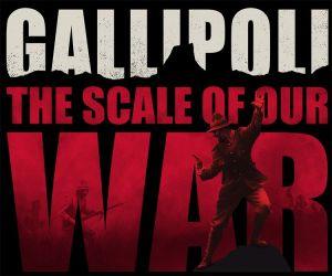 Gallipoli_ID_B-BG_RGB_750px