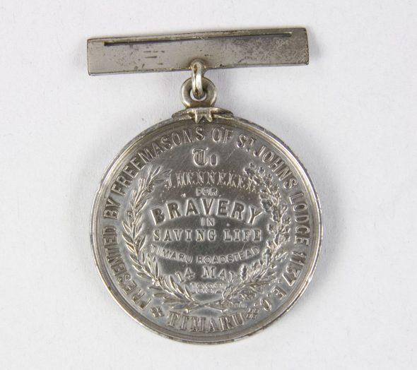 shipwreck_medal_reverse