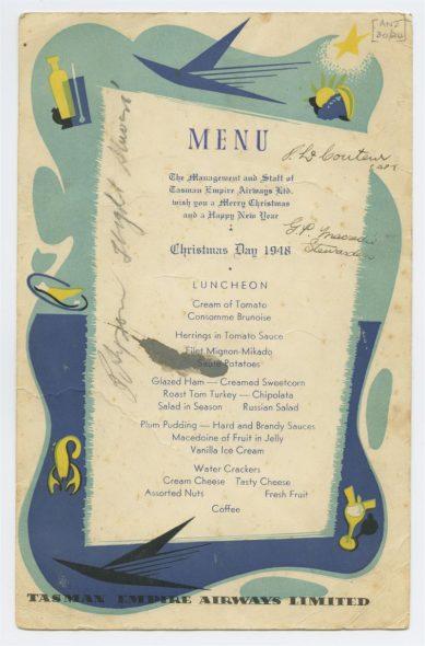 2014_258_teal_christmas_menu_lecouteur -2