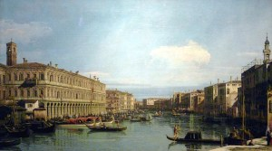 P1110631_Wallraf_museum_Canaletto_Grand_canal_de_Venise_WRM2549_rwk[1]
