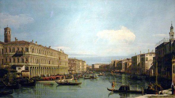 P1110631_Wallraf_museum_Canaletto_Grand_canal_de_Venise_WRM2549_rwk[1]