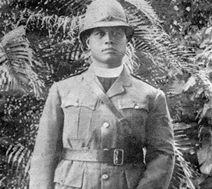 Hēnare Wēpiha Te Wainohu