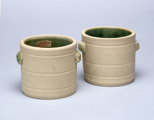 Photo of Bean pots