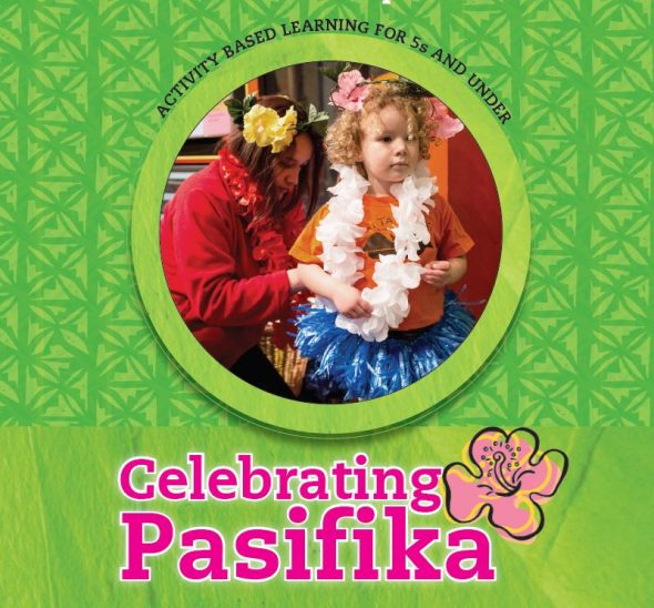Celebrating Pasifika, Photograph: Michael Hall, © Te Papa