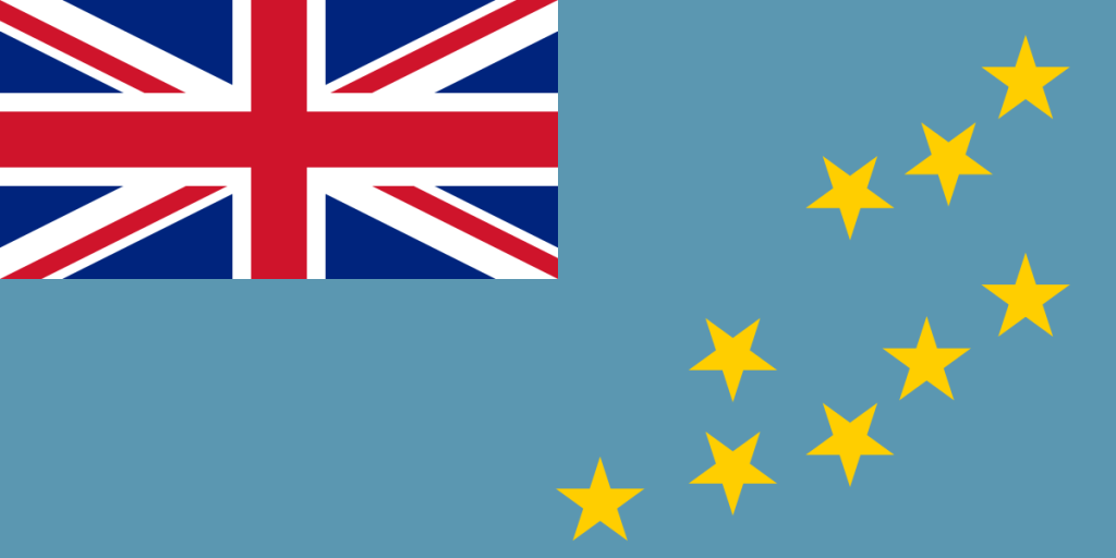 Flag_of_Tuvalu_svg