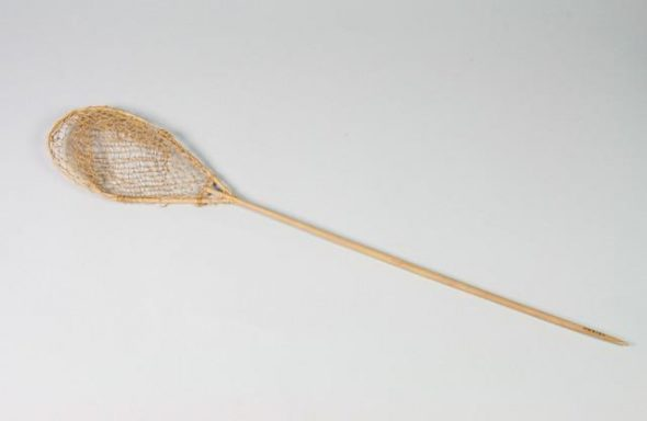 fishnet8
