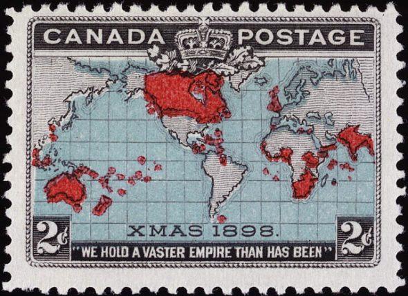 Timbre_penny_post_Canada_1898[1]