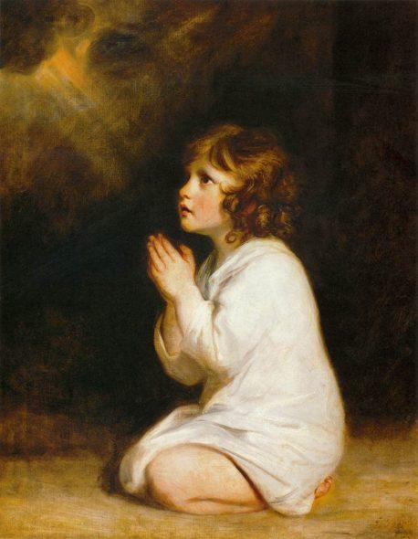 the-infant-samuel[1]