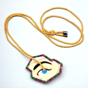 Abstract-REGARD-Pendant-feature