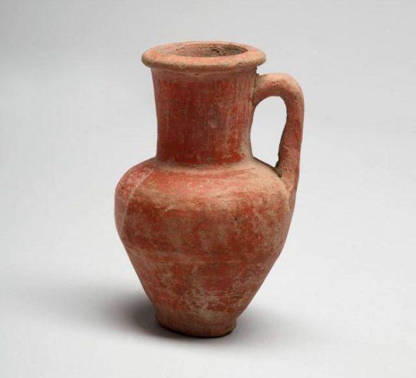 Ceramic - Jug
