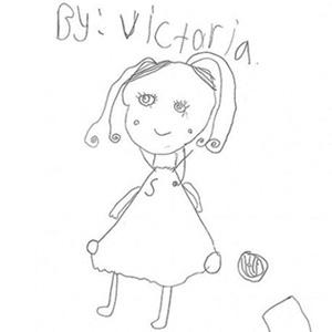by-vistoria