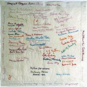 handkerchief2a