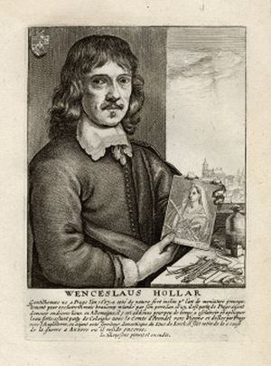 hollar-portrait