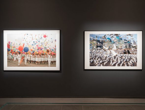 brake-china-balloons-and-mccurry-pigeons