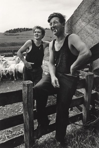 two-farmers