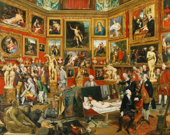 zoffany_-_tribuna_of_the_uffizi_-_google_art_project