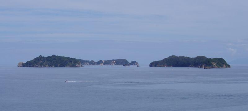 Island