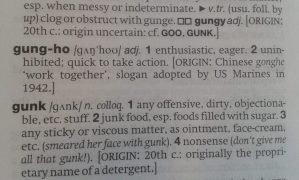 Definition-of-Gung-Ho-from-the-New-Zealand-Oxford-Dictionary-2005-p.-479.jpg