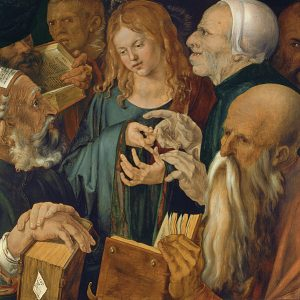 Jesus_among_the_Doctors_-_Google_Art_Project