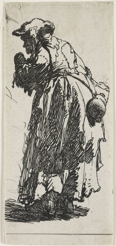 Old-beggar-woman-with_full