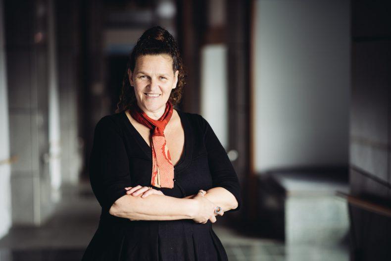 Victoria Essen