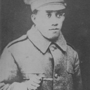 19289-Cpl-George-Karika-DCM